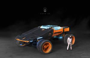 2030 LX by MackSztaba