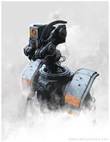 Bot 1212018 by MackSztaba