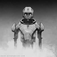 Bot 4162018 by MackSztaba