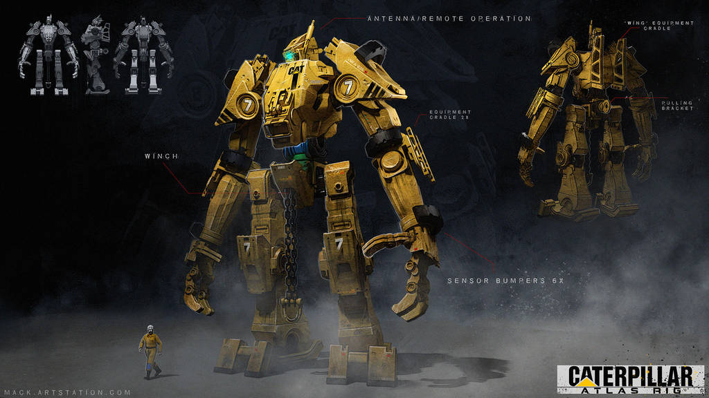 Atlas-Rig-Notes by MackSztaba