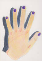 hand by cargirl64