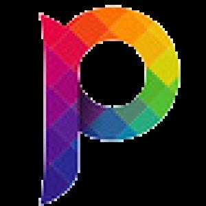 powerkey's Profile Picture