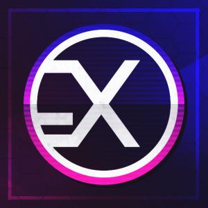 SpeendlexMK2's Profile Picture