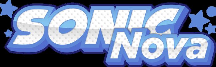[CM] Sonic Nova by SpeendlexMK2