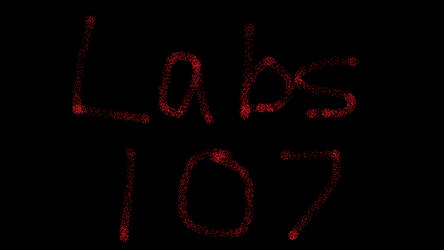Labs107 by Mike-the-dabbler