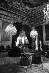 Paris VI by Sherlock-Marston