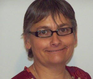 ladymcbuyck's Profile Picture