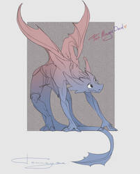 #2 free sketch by Tonneya-hey