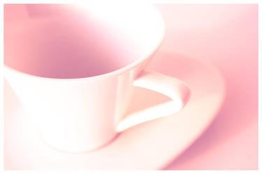 Light coffee by monsieuralex974
