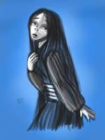 Sketch-Feb4 by Dasutobani