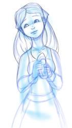 Sketch140115710 by Dasutobani