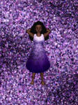 Purple by Chibi-Sugar
