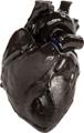 Oil heart 100px by EXOstock