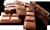 Chocolate 5 50px by EXOstock