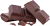 Chocolate 4 50px by EXOstock