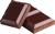 Chocolate3 50px by EXOstock