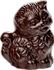 Chocolate cat 70px by EXOstock