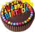 Happy-Birthday-cake1-50px by EXOstock