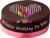 Happy-Birthday-cake2-50px by EXOstock