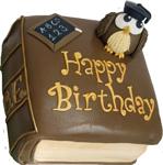Happy-Birthday-cake12-150px by EXOstock