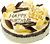 Happy-Birthday-cake9-50px by EXOstock