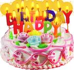 Happy-Birthday-cake3-150px by EXOstock
