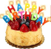 Happy-Birthday-cake6-150px by EXOstock