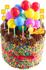 Happy-Birthday-cake-14-70px by EXOstock