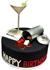 Happy-Birthday-cake16-70px by EXOstock