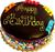 Happy Birthday cake18 50px by EXOstock