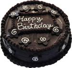 Happy-Birthday-cake19-150px by EXOstock