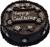 Happy Birthday cake19 50px by EXOstock