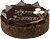 Happy Birthday cake20 50px by EXOstock