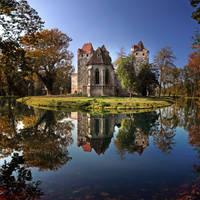 Castel by focusgallery