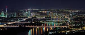 Bridges by focusgallery