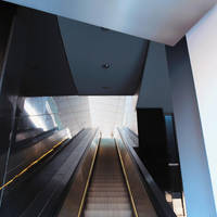 Escalate by focusgallery