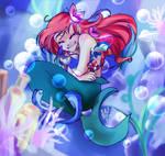 Tickle-Bubble-Fun by Malinav
