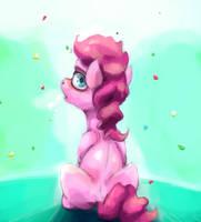 Pink_2 by sharpieboss