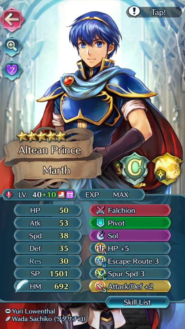 fire_emblem_heroes_plus_ten_marth_by_the