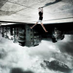 Lifestorm by iNeedChemicalX