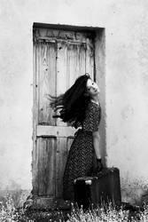 Heartbreak station by iNeedChemicalX