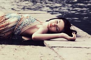 Daydream by iNeedChemicalX