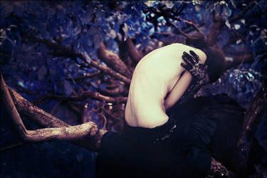 Cymbaline by iNeedChemicalX