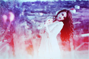Persephone by iNeedChemicalX