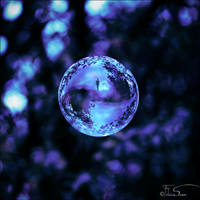 Bubbletrap by iNeedChemicalX