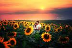Wonderful life by iNeedChemicalX