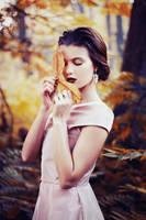 Last breath of autumn by iNeedChemicalX
