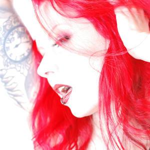 Dracovinia's Profile Picture