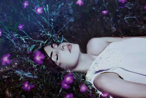 Night hue by alexandra-petcu