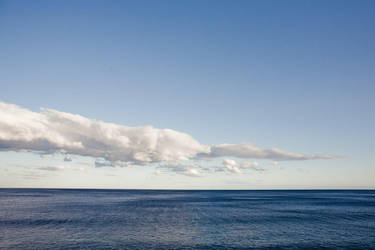 seascape by fade-out
